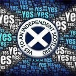 YES to an Independent Scotland | SayYes2Scotland | Scoop.it