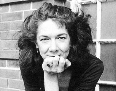 Poet Mary Ruefle Visits NYU Tonight - NYU Local   Pure Poetry   Scoop.it
