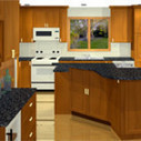 The Southern Tiers Custom Woodworking Experts | Custom Made Woodworking | Scoop.it