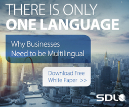 Are you fluent in the language your customers speak? - Marketing Pilgrim - Internet News and Opinion | Digital-News on Scoop.it today | Scoop.it