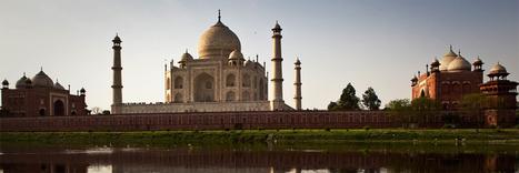 Viajes India | Viaje a la India | Scoop.it