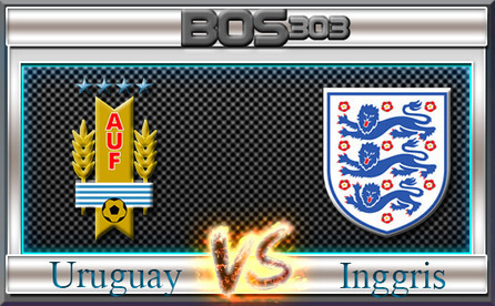 Prediksi Skor Bola Uruguay vs Inggris 20 Juni Piala Dunia 2014   Piala Dunia   Scoop.it
