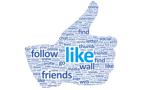 How to Get More Likes, Shares on Facebook [INFOGRAPHIC] | The business value of technology | Scoop.it