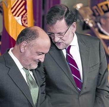 Gobierno y desafío soberanista: Entre el diálogo y el Constitucional, Angeles Vázquez   Diari de Miquel Iceta   Scoop.it