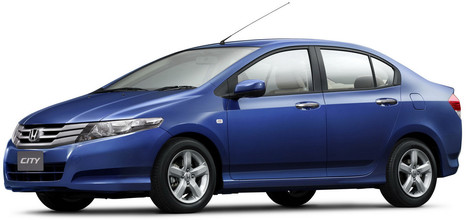 Know About Your Rent a Car Dubai Opportunity. | players car rental | Scoop.it