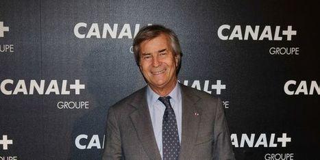 Canal+ rétropédale et rallonge ses plages de diffusion en «clair» | (Media & Trend) | Scoop.it