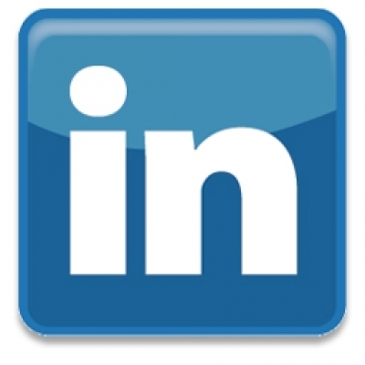 Should LinkedIn be considered a social media site ? | Digitally yours ! | Scoop.it