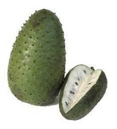 En la guanábana podría estar la cura para el cáncer   Colombian Flavors   Scoop.it