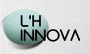 Meet us at the Forum Salud e Innovación! | Anaxomics Biotech SL ... | Comunidad y salud | Scoop.it
