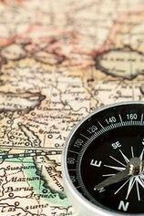 IGN : LE NOUVEAU SERVICE « CARTOGRAPHIE » POUR LES OFFICES DE TOURISME EST LANCÉ !   Offices de Tourisme de France - Fédération Nationale   Etourisme, Webmarketing, Marketing de destination   E-Tourisme   Scoop.it