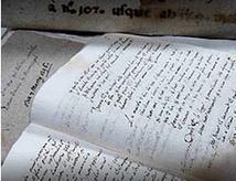 Censimento degli archivi inquisitoriali in Italia | Généal'italie | Scoop.it