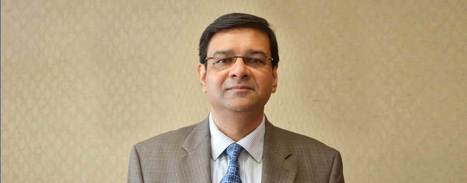 RBI may cut rates sooner than expected: DBS | Foreign Trade Magazine | Scoop.it