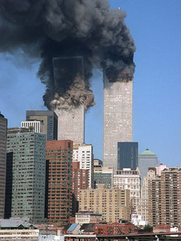 Atentados que foram atribuídos ou reivindicados pela al-Qaeda | Al Qaeda | Scoop.it