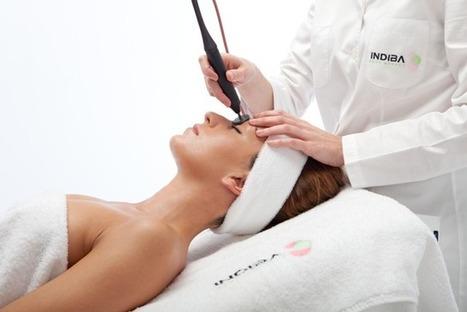Clínica Shen´s | Fisioterapia y Acupuntura | Clínica Shen´s Fisioterapia y Acupuntura | Scoop.it