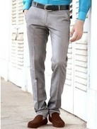 Mens Trousers | shopping | Scoop.it