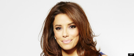 Eva Longoria's Reality Dating Series 'Ready for Love' Is On - Sexy Balla | Daily News About Sexy Balla | Scoop.it