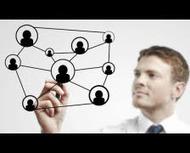 Le Journal Des Entreprises - Bien vivre - Réseaux professionnels. Comment en tirer parti | Coaching de dirigeants | Scoop.it