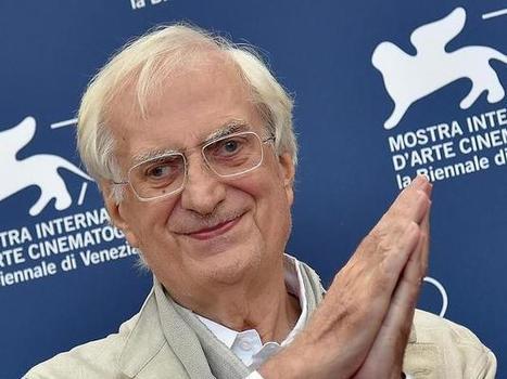 Goldener Ehrenlöwe für französischenRegisseur Tavernier - Kino & TV | Frankreich Kino | Scoop.it