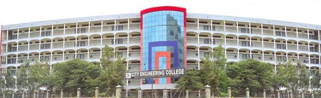 Top MBA College in Karnataka | City Group of Institutions | City College | Scoop.it