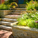 Professional Landscaping Service In Aliquippa, PA | Brian's Landscaping | Brian's Landscaping | Scoop.it