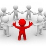How to engage Stakeholders | The Program Manager's Blog | Project Management | Scoop.it