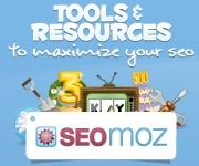 Guaranteed SEO Results Don't Exist | Digital and performance marketing, search and social marketing. | Scoop.it