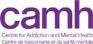Thérapie brève axée sur la recherche de solutions | Approches systémiques | Scoop.it