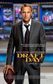 Watch Draft Day movie online Free Download Draft Day movie | Watch Movies Online Free Without Downloading Or Signing Up Or Paying | Scoop.it