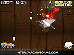 Fruit Ninja - Kitchen War - Mini Games - play free mini games online | enteirtanment | Scoop.it