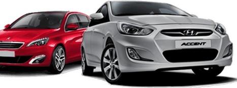 Location Voiture Agadir | rental Car Agadir : al aimran cars | Location de voiture à Agadir aéroport | Scoop.it