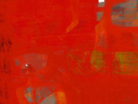 GALERIE TACT // FRESH ARTIST+ | Les ventes d'oeuvres d'art | Scoop.it