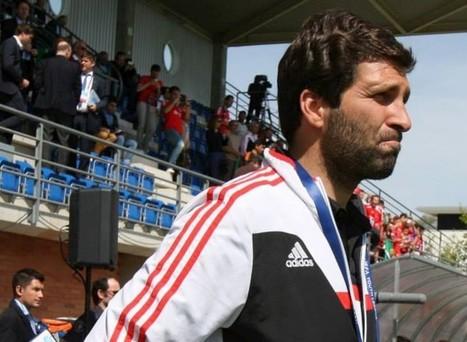 Benfica perde final da UEFA Youth League   Benfica   Scoop.it