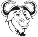 The GNU Manifesto - GNU Project - Free Software Foundation | Peer2Politics | Scoop.it