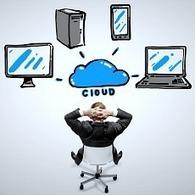 Tendencias 2014. Las 8 habilidades más valoradas en Tecnologías de Información.   Comunicación digital   Scoop.it
