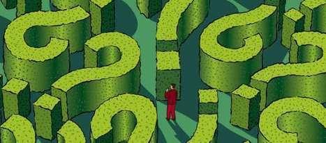 Will We Ever Get Leadership Development Right? | 2015-09-24 | CLOmedia | Skye: Leadership-Matters | Scoop.it