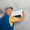 Serrano Heating & Air is a leading provider in Sacramento CA