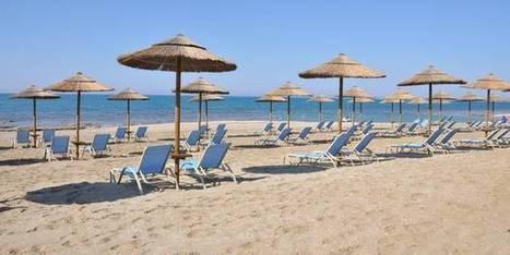 3.000 touristes abandonnés en Grèce car... leur voyagiste a fait faillite - dh.be   tourisme   Scoop.it