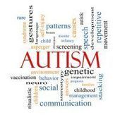 Young Autistic Adults Face Tough Prospects for Jobs, Independent ... | Of-intrest.OTR | Scoop.it
