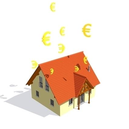 Quelques astuces d'économie d'énergie pièce par pièce | kit éco citoyen | Scoop.it