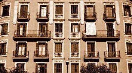 Cause condominiali, ecco la tutela legale per amministratori (e non solo) | Condominio facile | Scoop.it