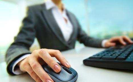 E-commerce : 9 000 nouveaux emplois créés en 2012 | Actualité de l'E-COMMERCE et du M-COMMERCE | Scoop.it