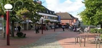 Hambourg veut devenir la première grande ville sans voiture   VILLE ET POPULATION   Scoop.it