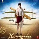 Hawaizaada (2015) MP3 Songs   mp3filmy   Scoop.it