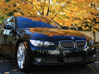 #BMW Is Now The Number One Luxury Car Brand In America | Commodities, Resource and Freedom | Scoop.it
