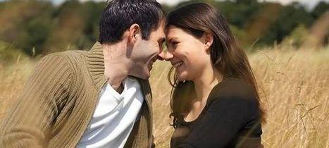 ElaKiri Community - Meet People to Have Fun through Adult Dating Sites | adult dating singles | Scoop.it
