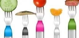 La fourchette intelligente -   Food, Drink & Geek   Scoop.it