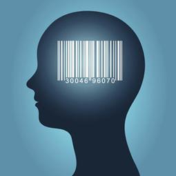 Las 5 maneras de usar el marketing de datos con cabeza | Simulación Empresarial 2.0 | Scoop.it