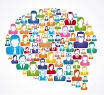 Du social media au social business - SO'xperts | Apprivoiser les réseaux sociaux | Scoop.it