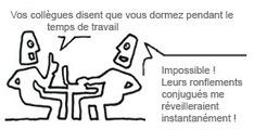 RH info - L'aporie managériale | Management trends & innovation | Scoop.it