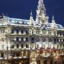 Hotels in Budapest Hungary   Cheap Hotel Deals   Scoop.it